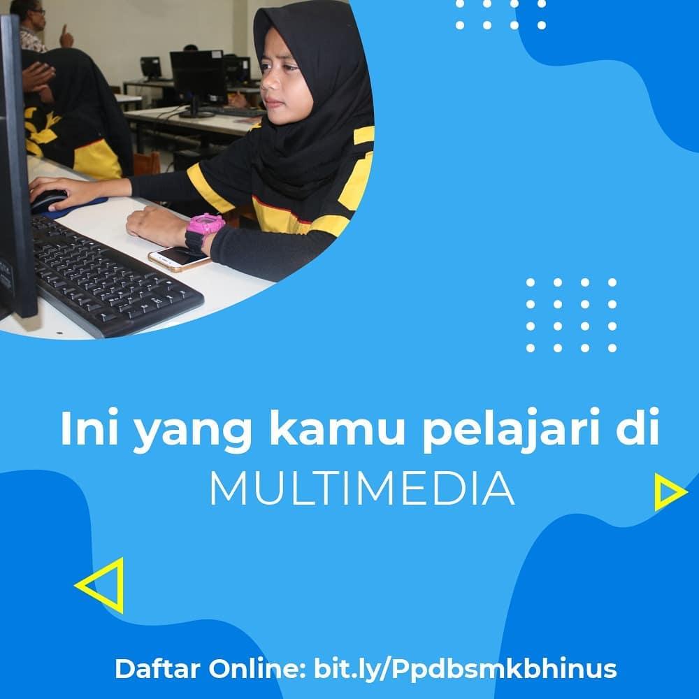 ppdb_mm1