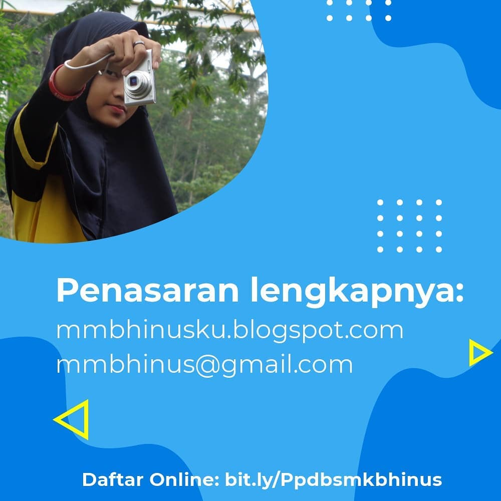 ppdb_mm8